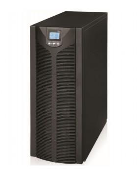 Ups Gruppo Statico Continuità 6000VA Potenza Reale 5400W 265x515x735 mm Display