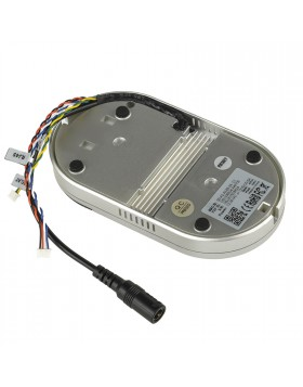 Videocitofono Wireless Campanello WIFI Controllo Smartphone HELLO 24 MODE ITALIA