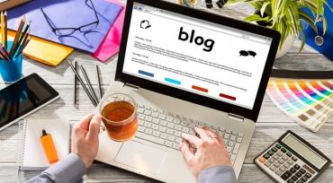 imgBlog